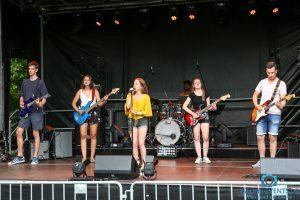 Musikschule Hochsauerland